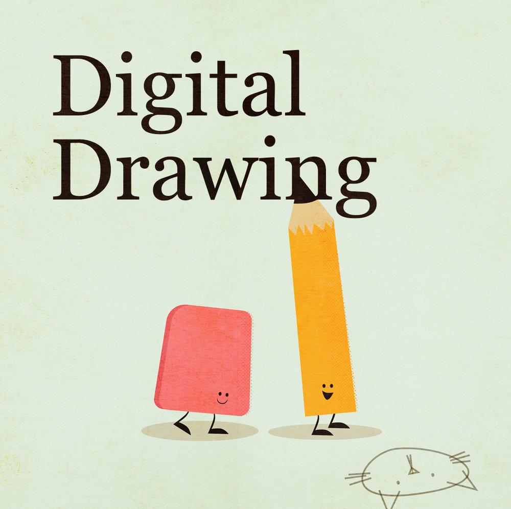 Digital Drawing.jpg