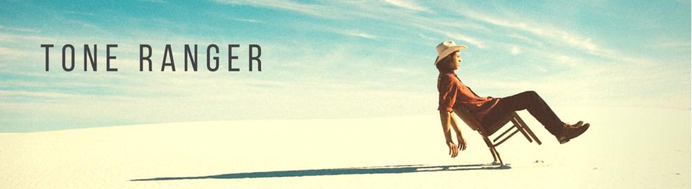TONE RANGER (30).png
