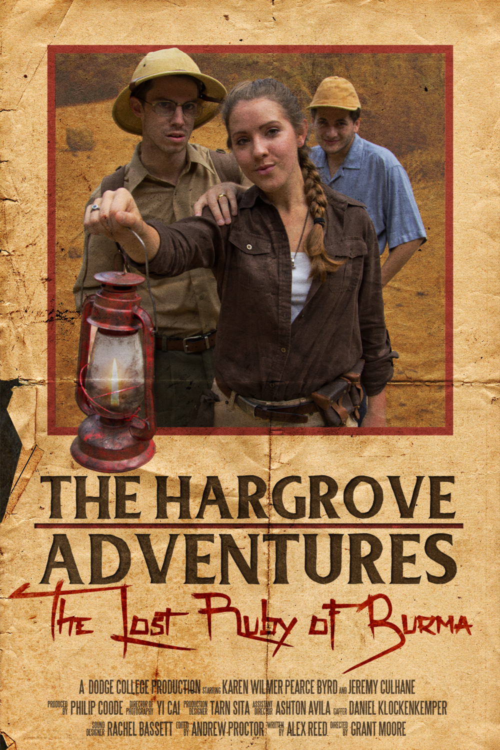 hargrovepostersmall.png