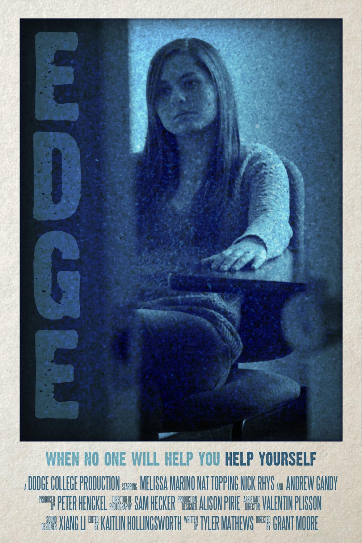 EdgePoster.jpg