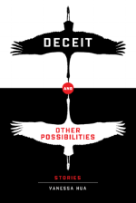 2016-02-02-Vanessa-Hua---Deceit-and-Other-Possibilities---Book-Cover-Design---04A (1).png