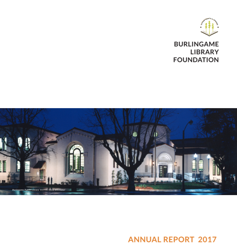 2017 annual report cover image (2).png