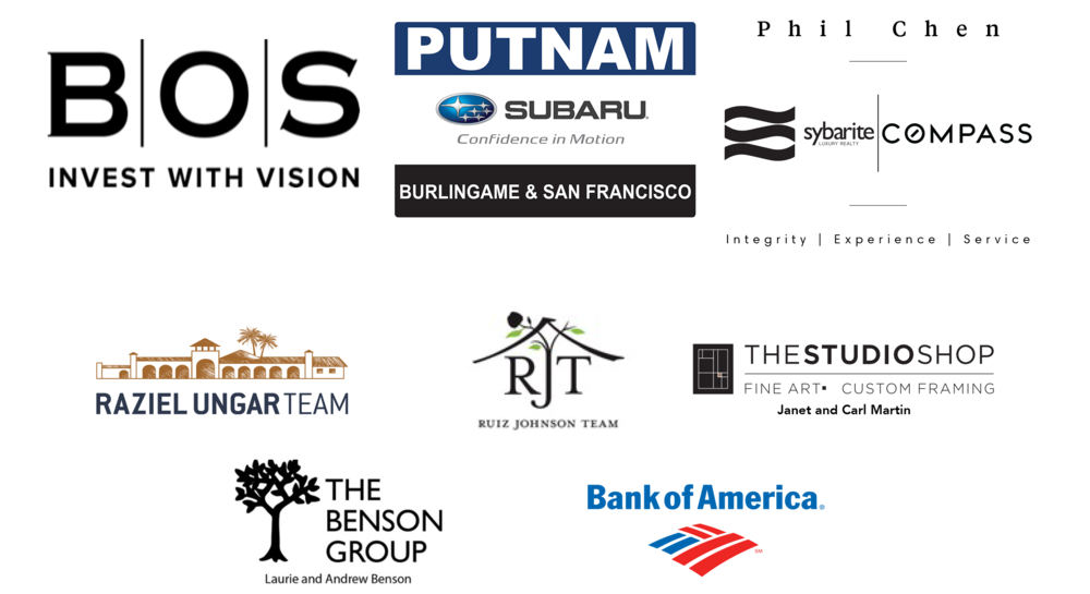 2018 SPONSORS section updated with new PUTNAM logo.png