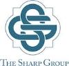 updated oct 2018 Sharp logo.jpg