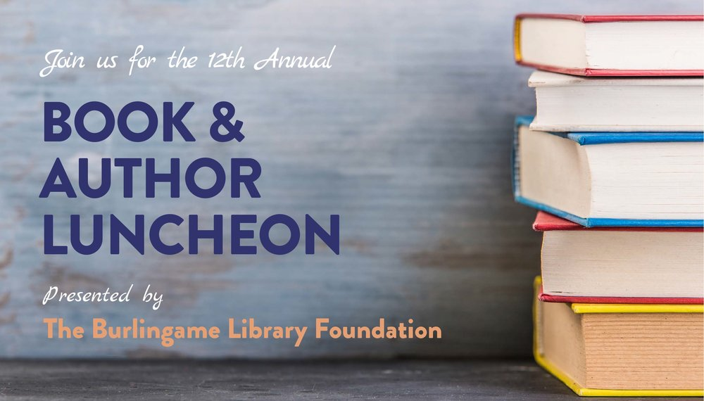 Authors+Luncheon+Invite+2018+title+only.jpg