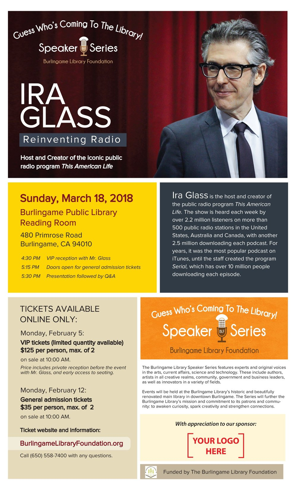 Ira-Glass-MARCH-2018-legal-poster-1C.jpg