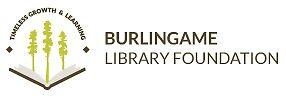 BURLINGAME LIBRARY FOUNDATION