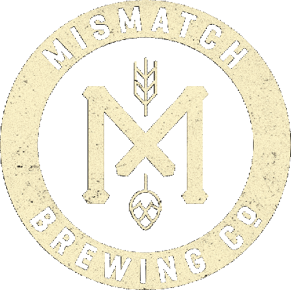 Mismatch Brewing Co.