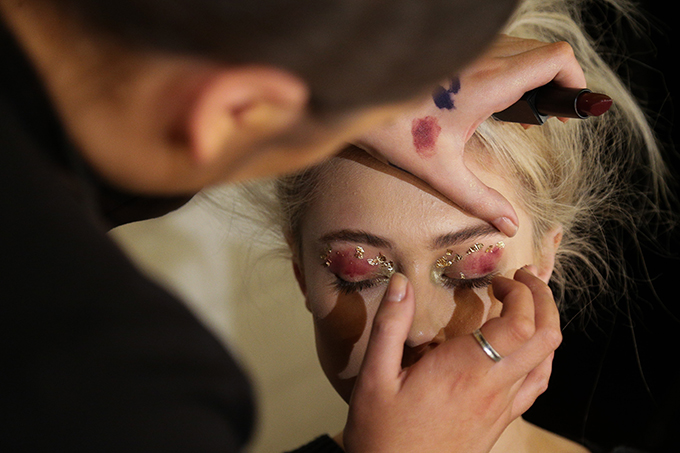 Emerging-RMIT-Runway-Mecca-Make-Up.jpg
