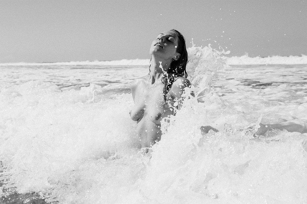 oceangirl.jpg