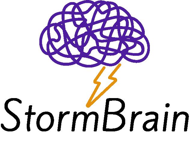 StormBrainLogo.png