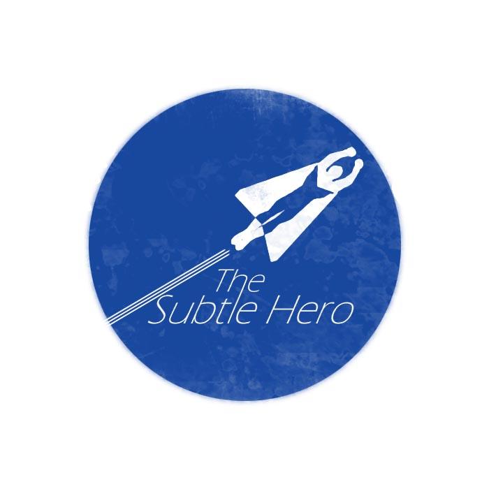 The Suble Hero tilt.jpg
