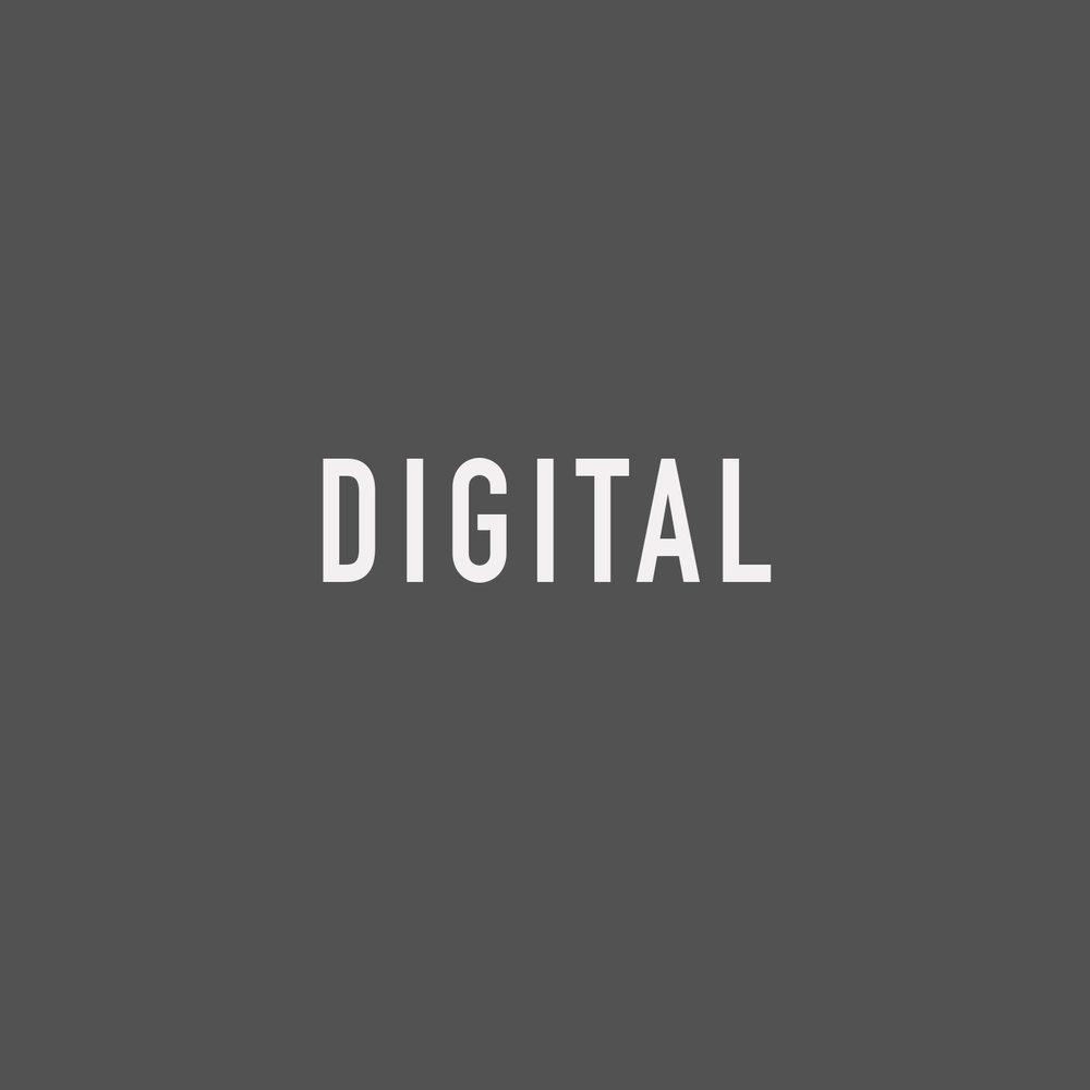 Digital Title Image.jpg