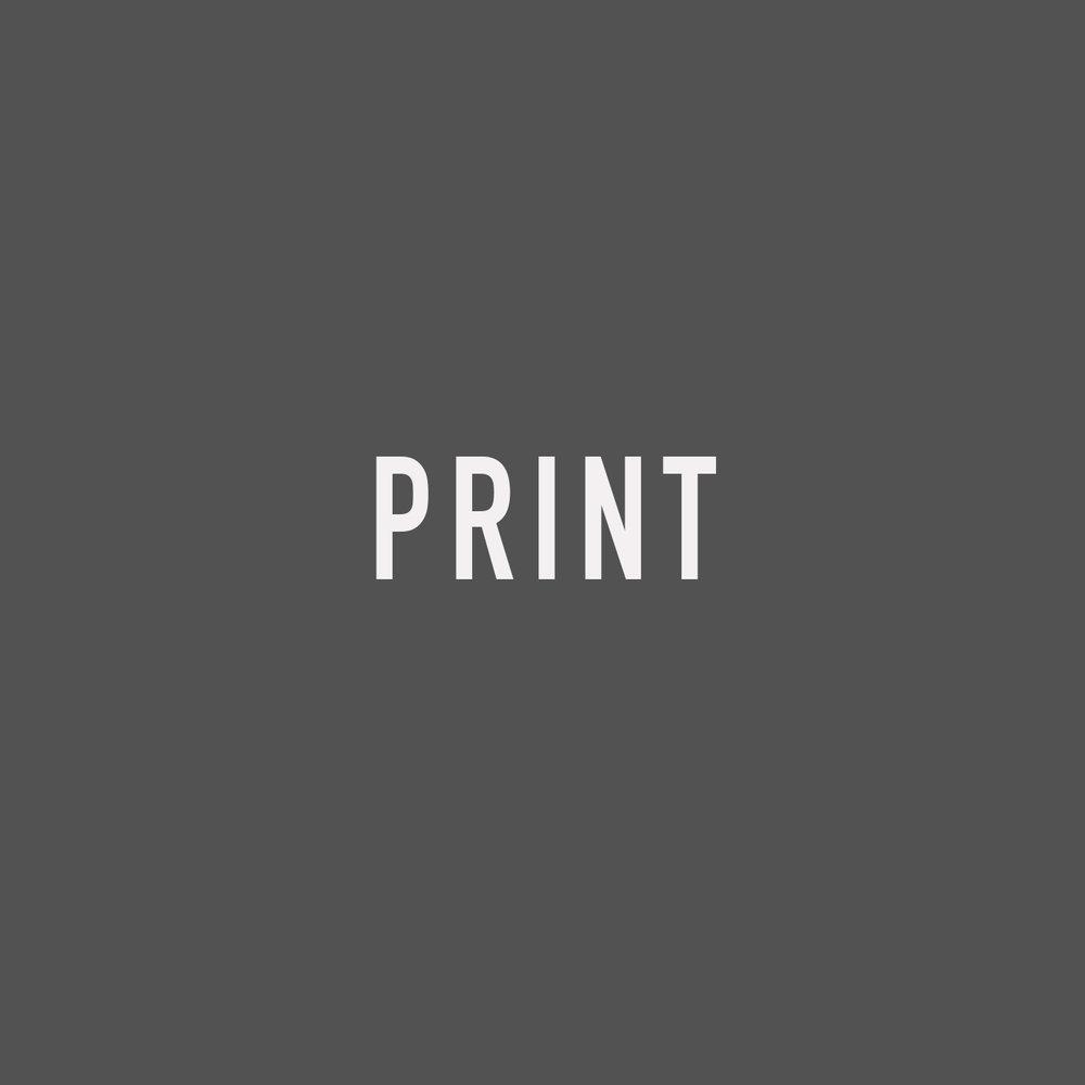 Print Title Image.jpg