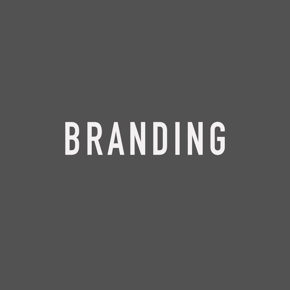 Branding Title Image.jpg