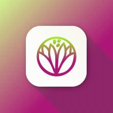 005 Donaji App.jpg