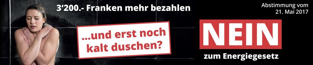 1920x400_Slider_Webseite-Dusch-d.jpg