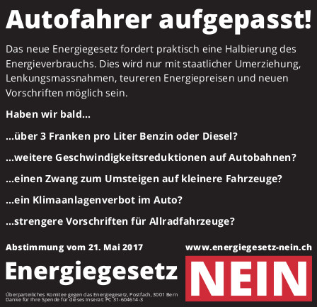 01-energiegesetz-nein-inserate-autofahrer-de-114x110.jpg