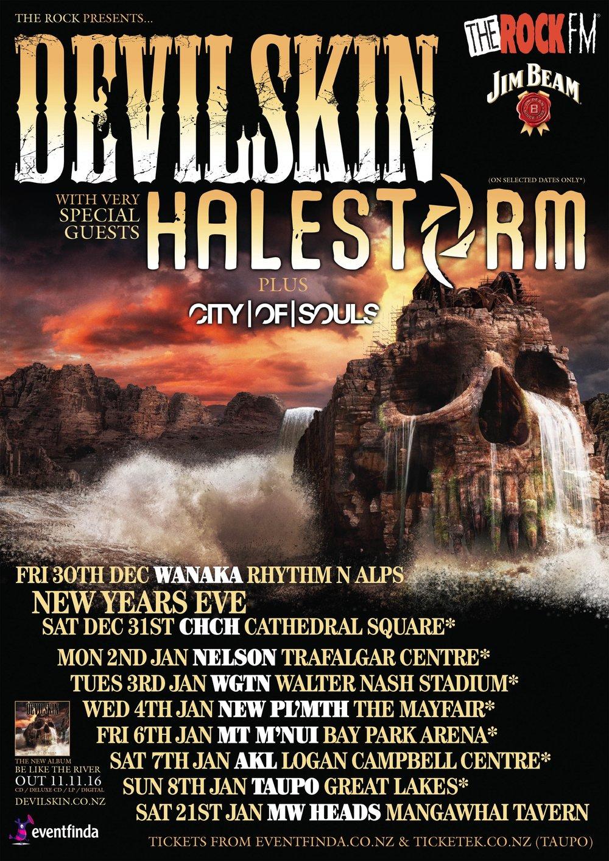Devilskin Tour Poster w Halestorm.jpg