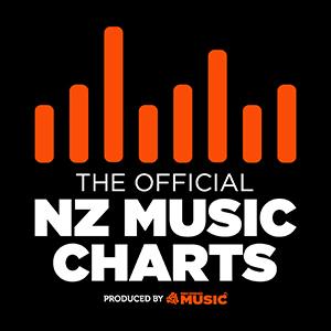 News Pages — MMF NZ