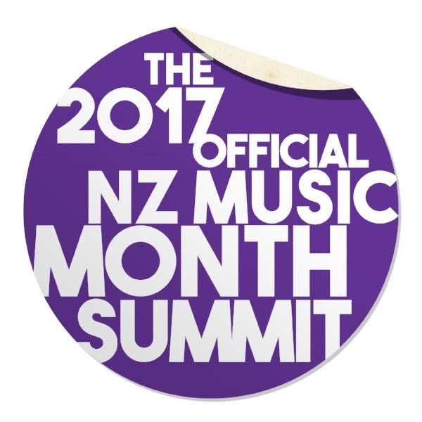 2017 Music Month Summit.jpg