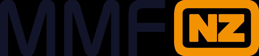 MMF 2017 LOGO (REVERSED).png