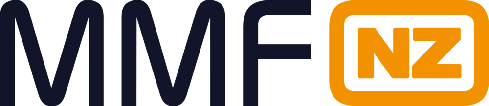 MMF Logo 1.png