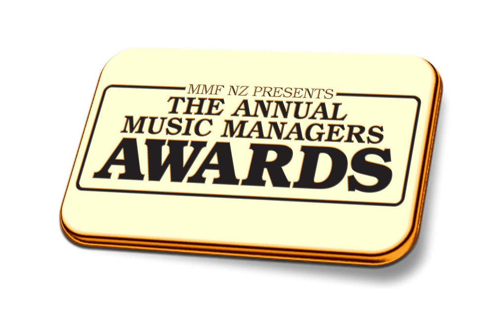 Music Managers Awards Logo (NEW).jpg