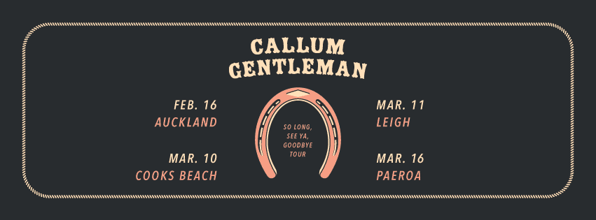 02-callum-goodbye-tour-cover-image-dates.png
