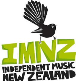 IMNZ.png