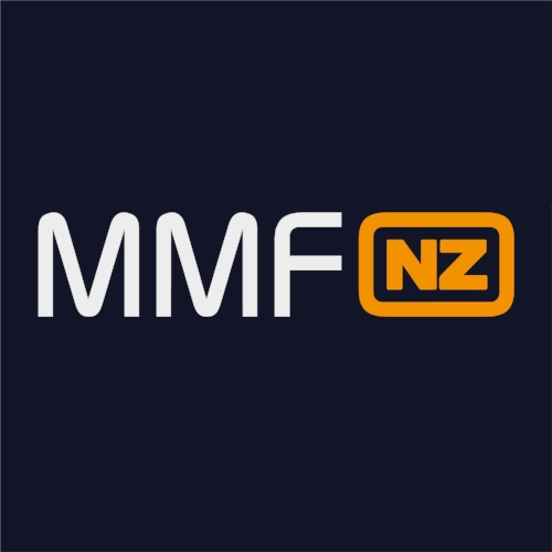 MMF+Logo+Square_v002.jpg
