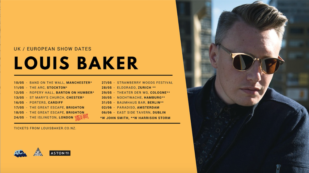 louis baker tour 18.png