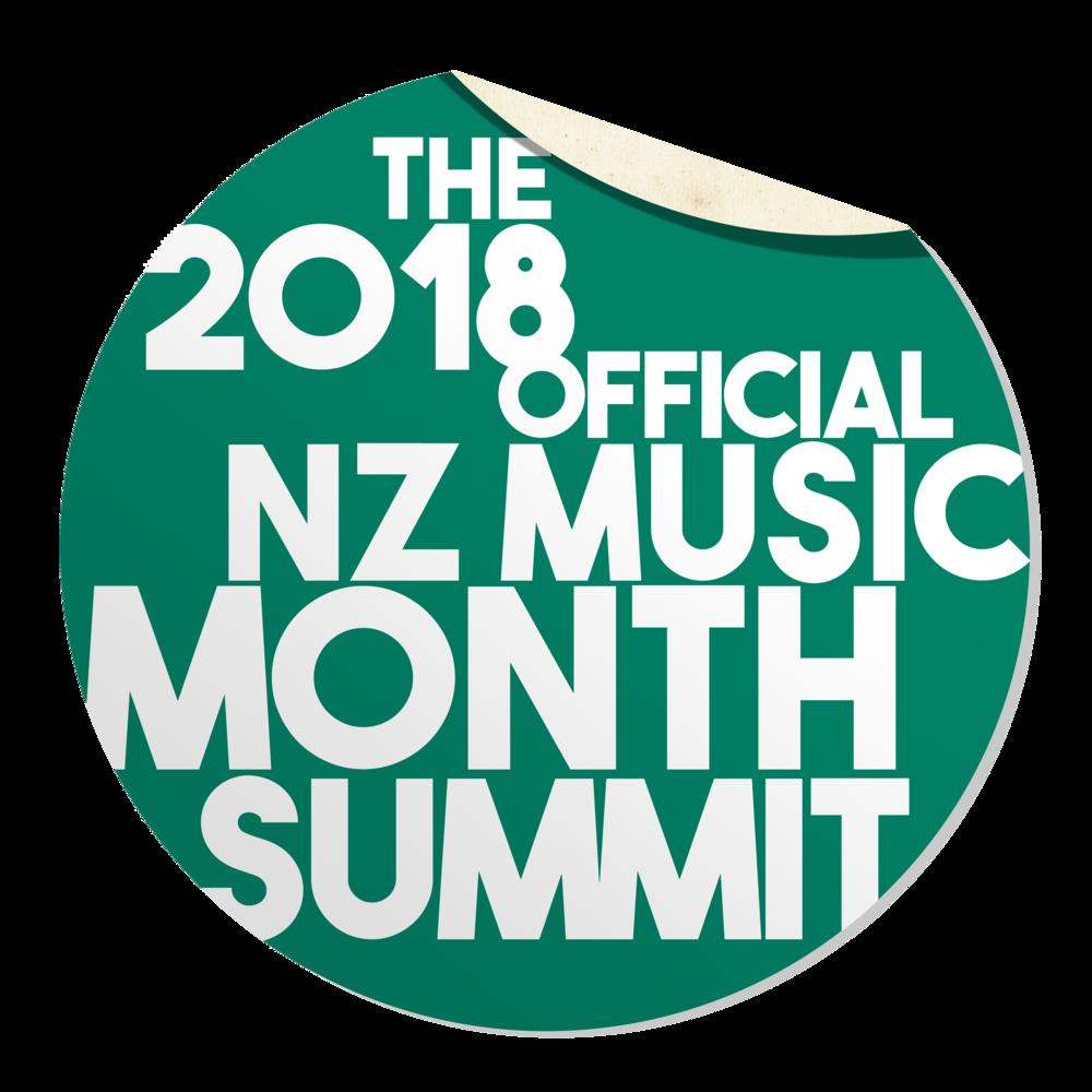 NZ MUSIC SUMMIT 2018 LOGO.png