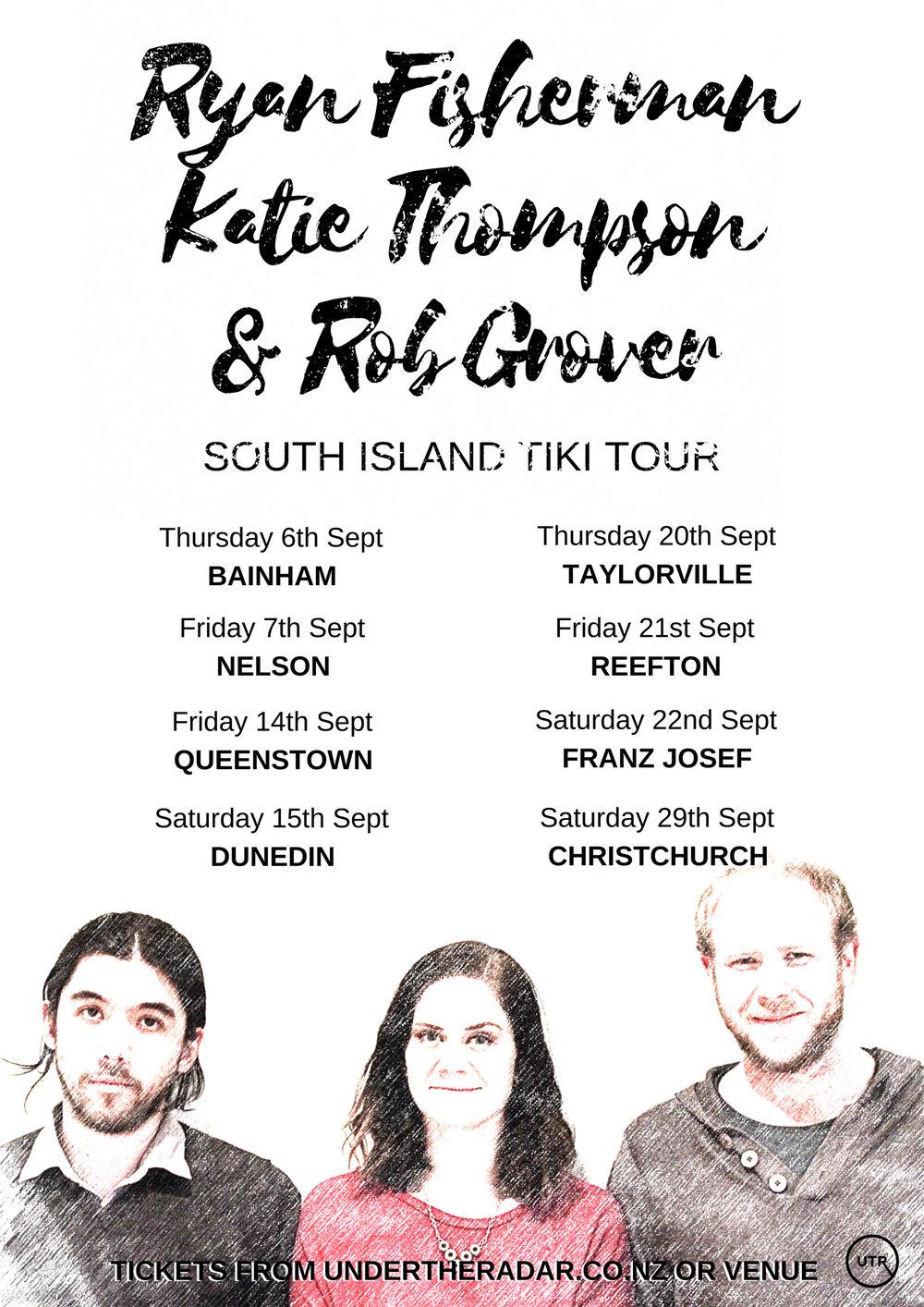 South Island Tiki Tour 2018.jpg