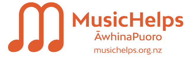 musichelps.png