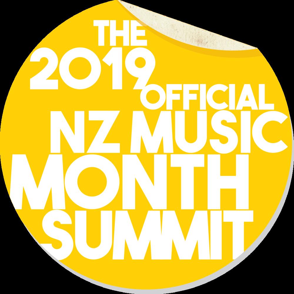 NZ-MUSIC-SUMMIT-2019-LOGO.png