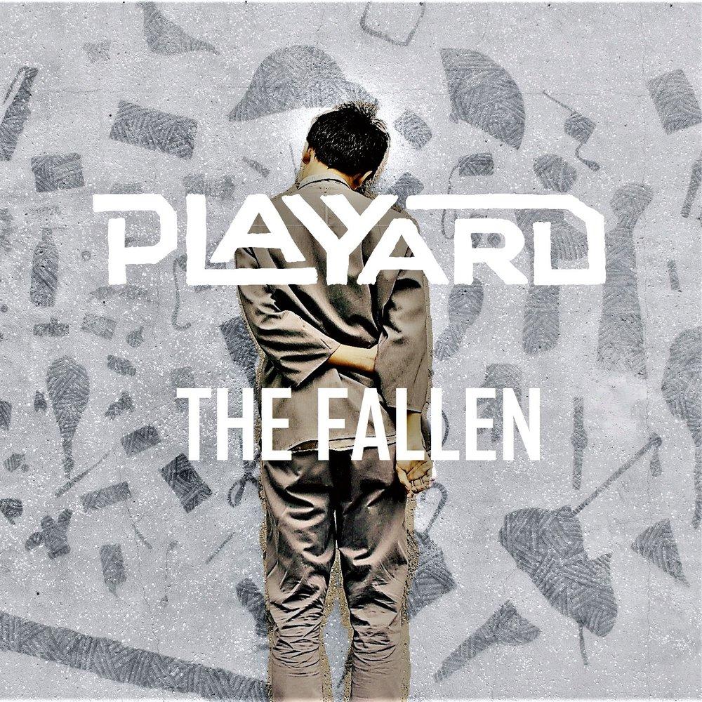 The Fallen Album Art 2.1.1.jpg