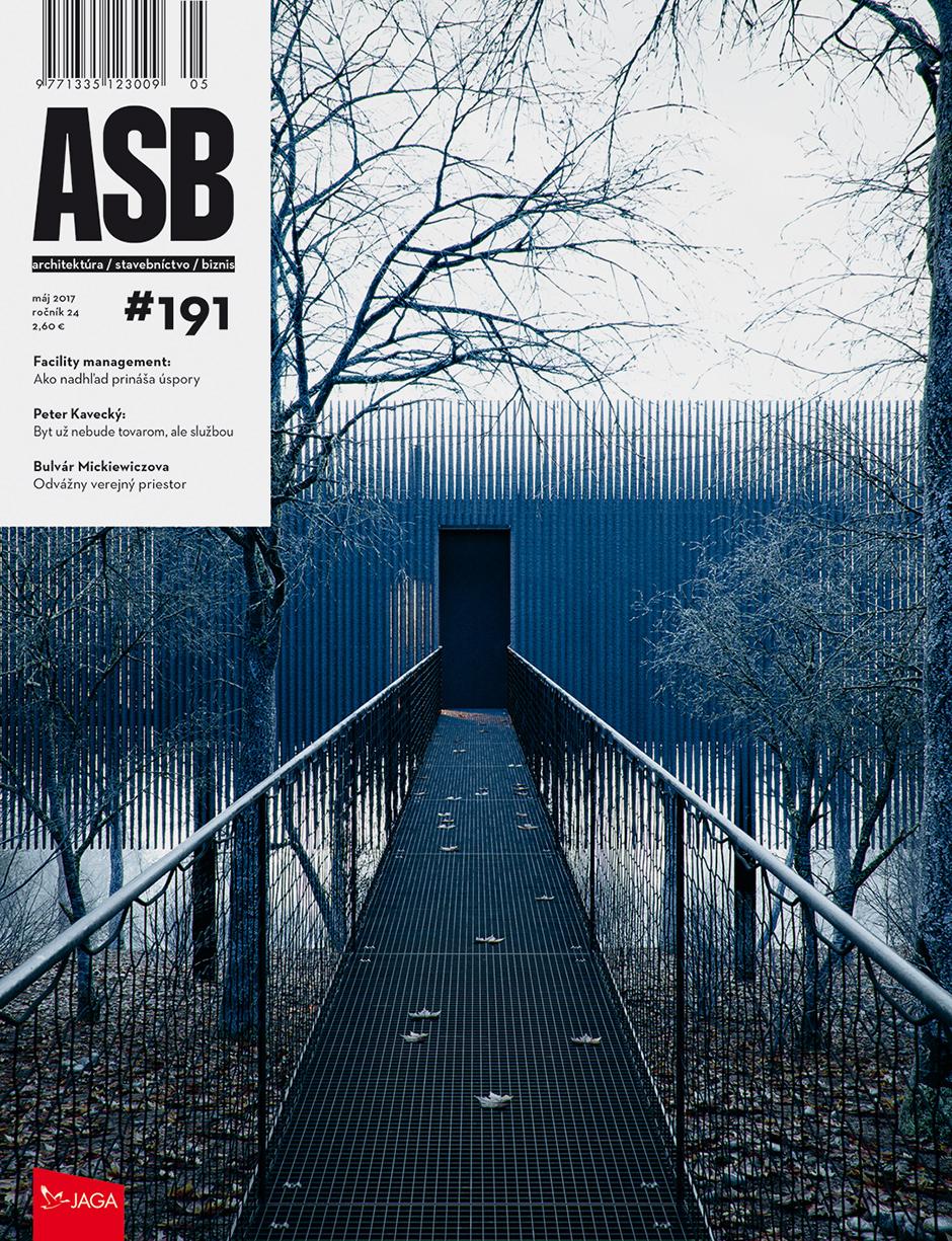 ASB 05/2017