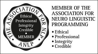 ANLP logo.png