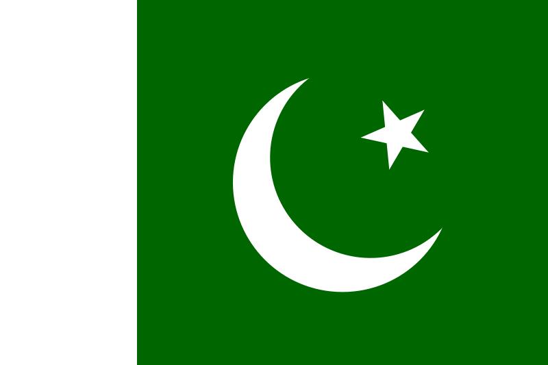 Pakistan Flag.png