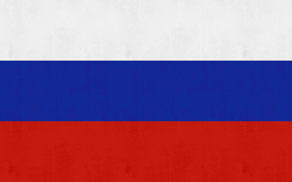 russian-flag-background.jpg
