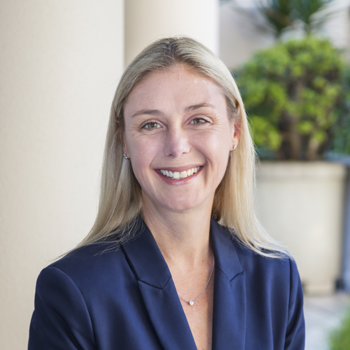 Jaclyn Davis solicitor Manly Northern Beaches Sydney