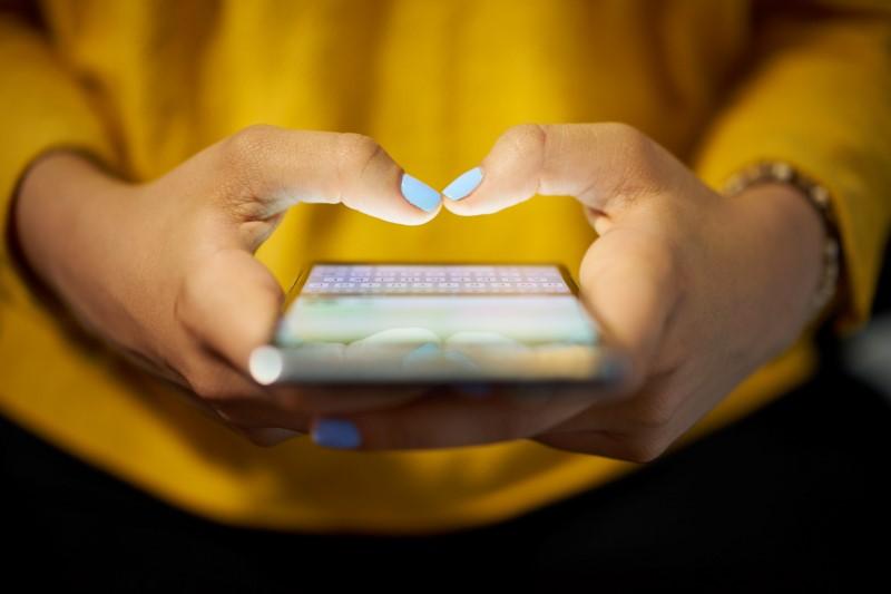 digital legacy will estate social media manly law.jpg