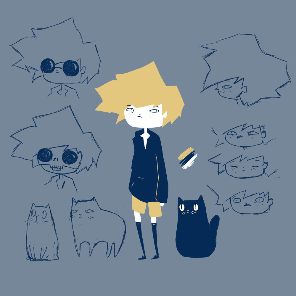 Character design cat.jpg
