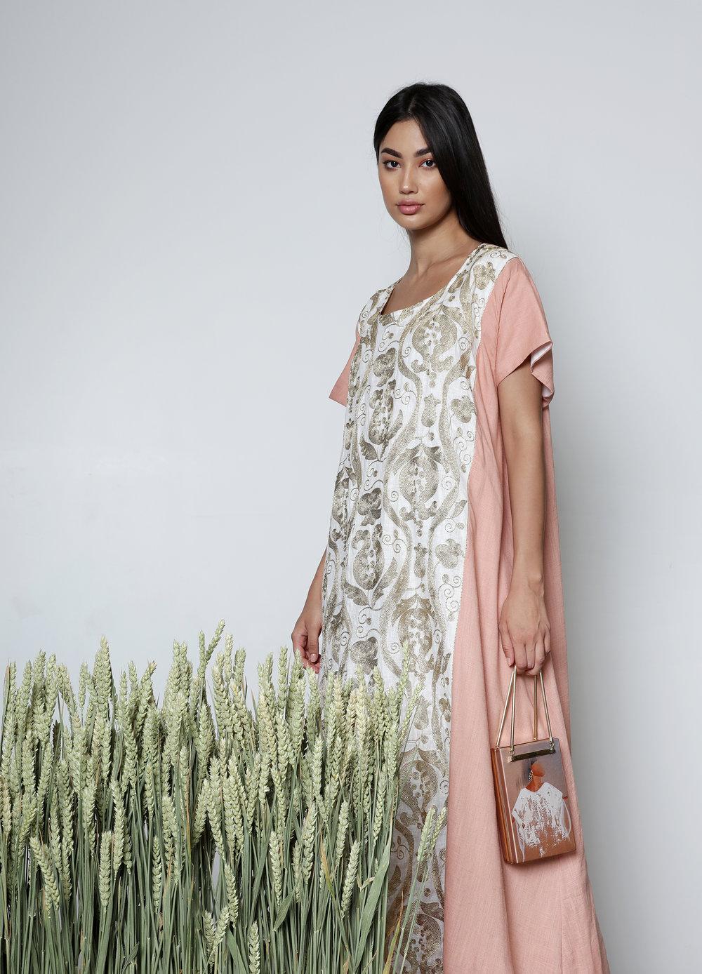 Reem BuQais-rivera - Bahrain