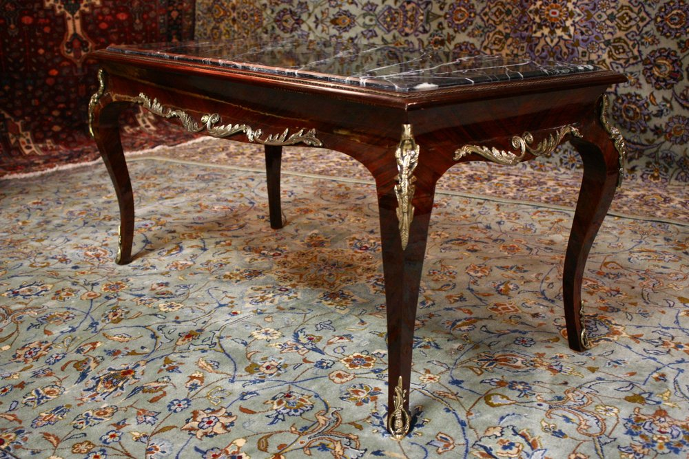renaissance antique dublin ireland antiques