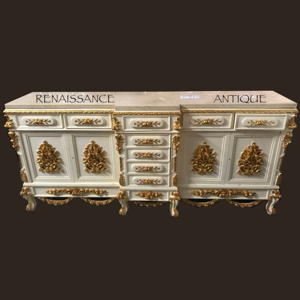 Large marble topped sideboard.png