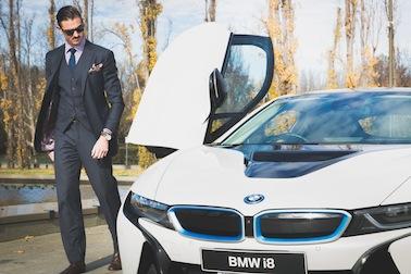 - BMW X BT COLLAB A/W 16