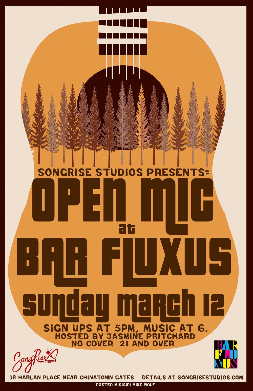 bar fluxus jasmine open mic  poster (1).jpg