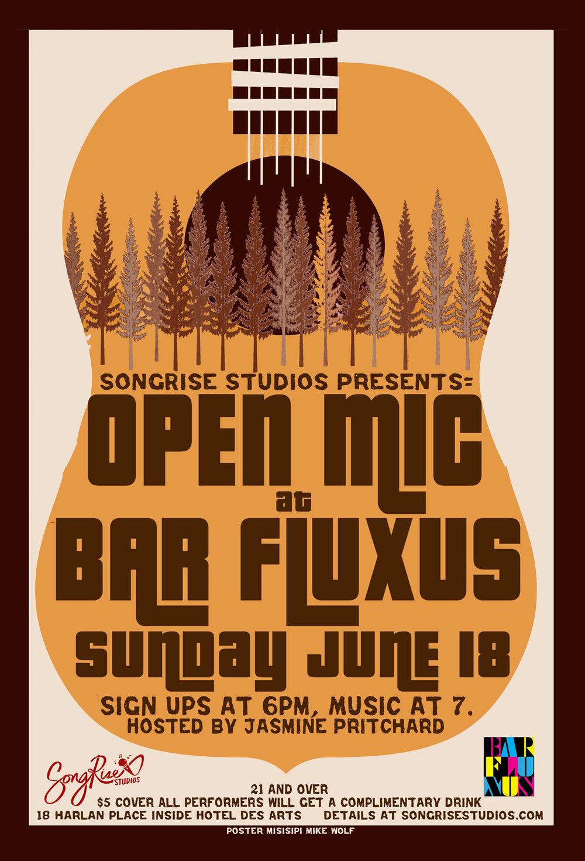 jasmine bar fluxus open mic postcard w bleed.jpg